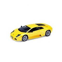 Welly model do skł.mix Lamborghini DRO