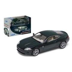 Welly model do skł.Jaguar DRO