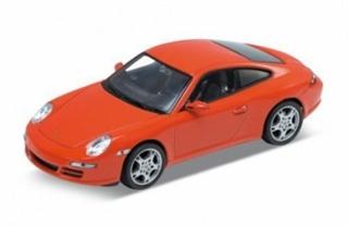 Welly model do skł.Porsche 911 DRO