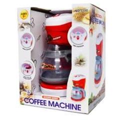 Expres do kawy na baterie DRO