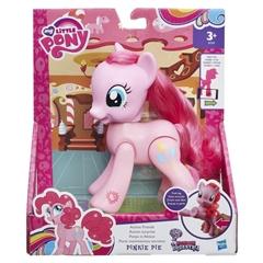 PROM My Little Pony Explore Action B7293,B7294