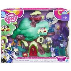 PROM My Little Pony B5366 Biblioteka Twilight