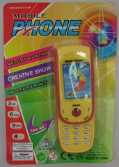 Telefon rozsuwany TAQL-345B TAS