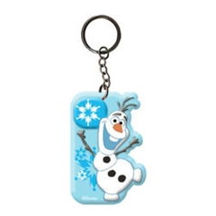 Brelok Olaf Frozen