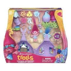 PROM Trolls Studio Stylizacji B6559HASBRO