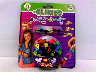 *CLIKIES90-PAK blister CLI95779