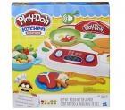 PROM Play-Doh Wesoła Kuchenka B9014 HASBRO