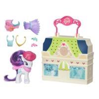 PROM My Little Pony Kucykowe Opowieści B5390