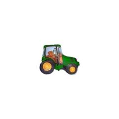 Balon Foliowy 14 quot;Traktor