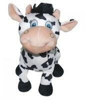 Krowa 2 kol K0997 SD