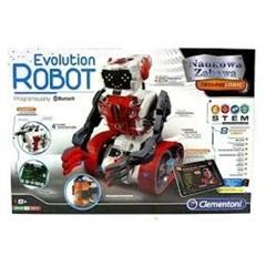 PROM CLE Evolution robot 60466