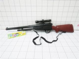 Strzelba hukowa G040791 GAZ