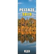 Kalendarz Paskowy (KP)-2018 BES
