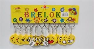 Brelok 1028A MID