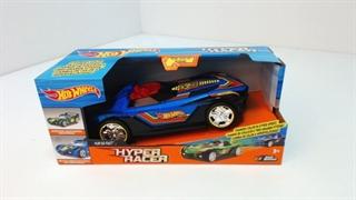 S.CENA HYPER RACER - YUR SO FAST