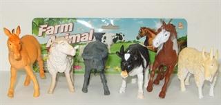Zwierzęta domowe w worku TAA164 TAS