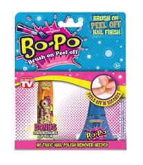 S.CENA Bopo BOP8155210