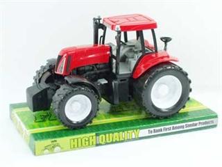 Traktor BA7826 BT