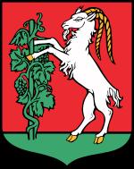 Hurtownia zabawek Lublin
