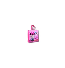 S.CENA Disney Torba   Minnie