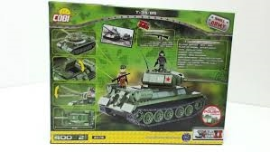 *SMALL ARMY /2488/ M46 PATTON 520 KL.