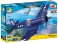 *SMALL ARMY /5523/ VOUGHT F4U CORSAIR