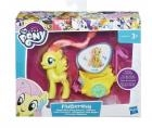 PROM My Little Pony Kucykowy Rydwan B9836