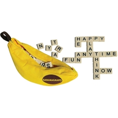 PROM GRA-Bananagrams