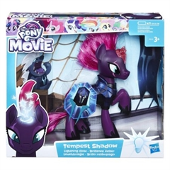 PROM MLP LIGTINING GLOW TEMPEST SHADOW E2514