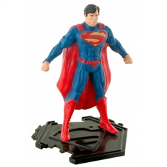 S.CENA Superman strong 9cm